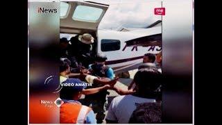 Download Video Video Amatir Pimpinan OPM Ditangkap, yang Buron Sejak 2016 - iNews Pagi 13/05 MP3 3GP MP4