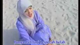 Gambar cover Group Balai Asahan - Bersatu Baru Islam sempurna