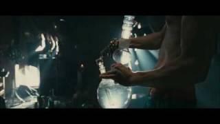 Rock-N-Rolla (трейлер-клип)