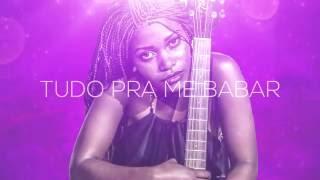 Download lagu Filomena Maricoa - Tudo Pra Me Babar (Official Lyric Video)