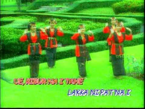 Lagu Batak : Tor Tor Dangdut.... Charles Simbolon, Joel S