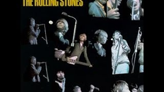 Rolling Stones: Got Live If You want It (Remastered)