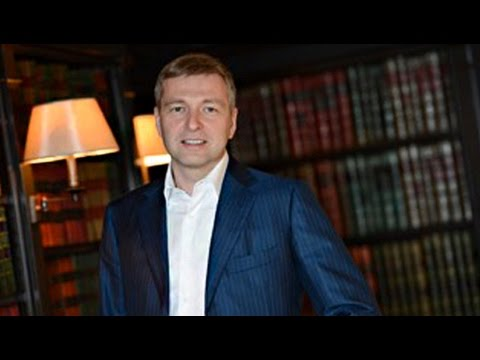 Did Russian Oligarch Rybolovlev Bailout Trump in 2008?
