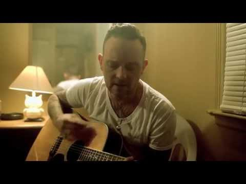 "Dave Hause - ""Same Disease"" [Official Music Video]"