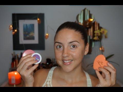 Favorite Blush Formulas  Brianna Mae