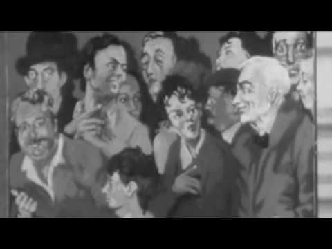 I Am The Other Guy - Violet Karaoke (RAD005)