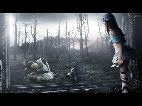 Alice: Madness Returns обзор игры от Night