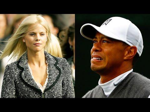 Top 10 Messiest Recent Celebrity Divorces