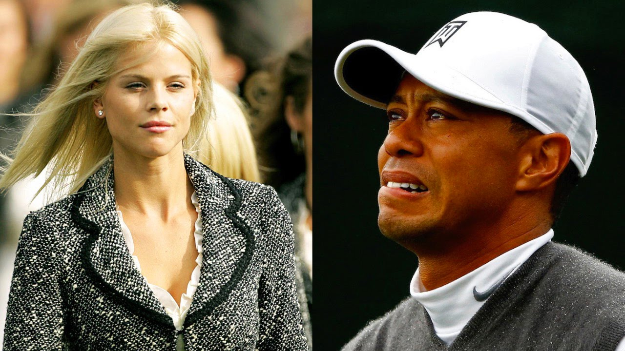 10 Biggest Celebrity Divorces Of 2010 | YourTango