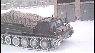 hummer h2 tv Снегоболотоход плавающий газ 34031