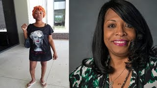 Dress Code Principal Gets Boycotted By Black Parents