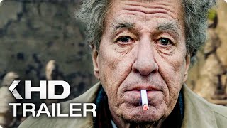 Final portrait trailer german deutsch (2017)