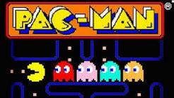 Como Baixar e Instalar Pac - Man No PC