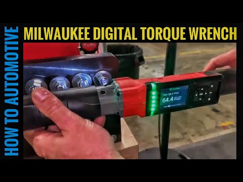 first-look-at-the-new-milwaukee-tools-powered-digital-torque-wrench
