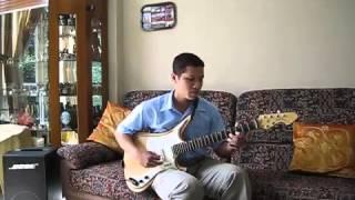 Học đàn Guitar vọng cổ ở TPHCM - Hocguitarohcm.com