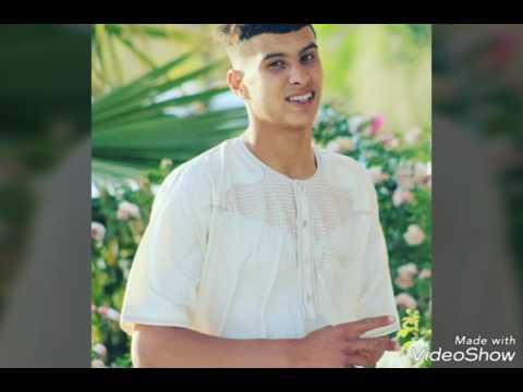 Mohamed .M..🔱..sa 2017 remix
