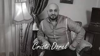 Descarca Cristi Dorel - O poza rupta (Originala 2020)
