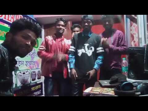 CHOOTE LALA NEW COMING SONG DJ BABAI BEDAL DJ KAKAM TOTO  SUBSCRIBE