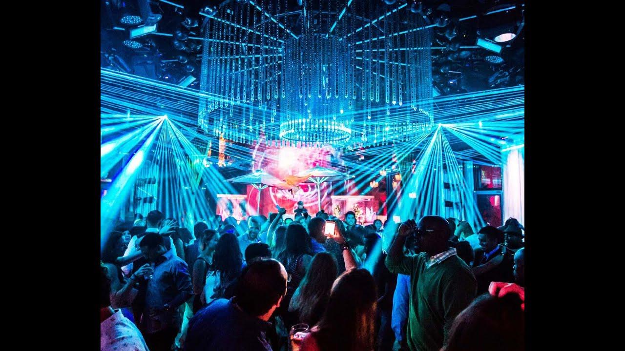 Nightclub Floor Plan The Best Of Intrigue Nightclub Las Vegas Lasvegas