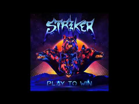 Download Striker - Play to Win (2018)