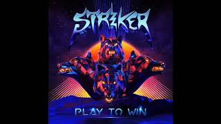 Striker - Play to Win (2018)