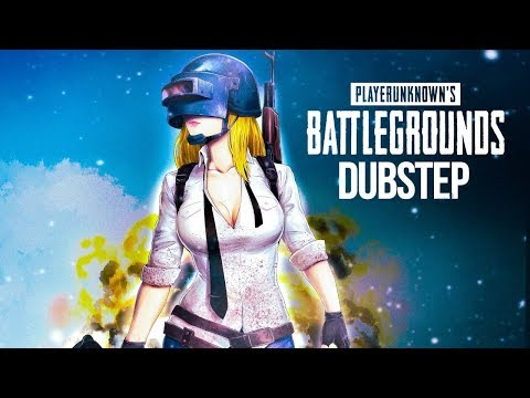 Download Pubg Theme Song Dubstep Remix Mp3 Mkv Mp4 Youtube To Mp3