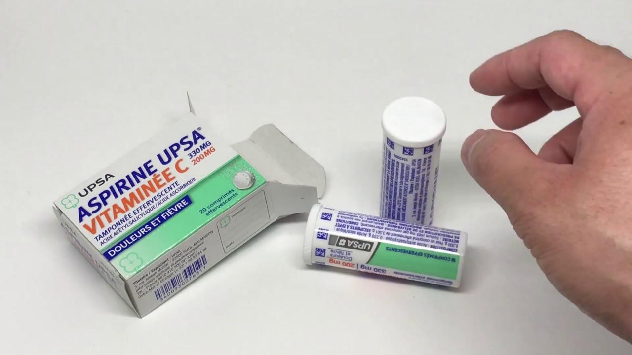 Cum să beți aspirină pentru vene varicoase