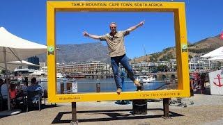 Kapstadt - 2017 - Cape Town