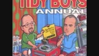 """*Billy """"Daniel"""" Bunter & Jon Doe - Slammin"""