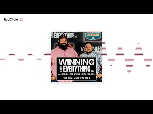 Winning Cures Everything - Super Bowl 54 Recap & TJ Rives