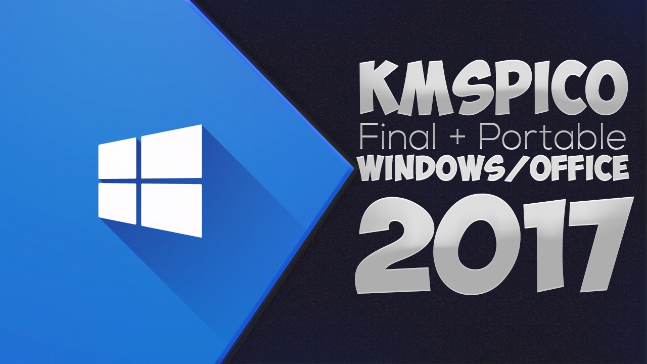 kmspico windows 10 bagas31