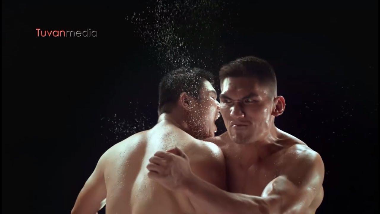 Phim quảng cáo dầu ngải cứu Pain oil – TVC Pain oil – Công ty sản xuất phim quảng cáo