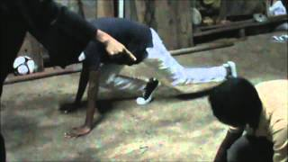 Download Video Jeet Kune-Do exercises for very beginners MP3 3GP MP4