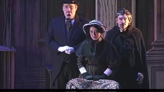 "Video ""I once was a very abandoned person"" & ""My eyes are fully open"" Bournemouth G&S Ruddigore Act 2 download MP3, 3GP, MP4, WEBM, AVI, FLV Oktober 2017"
