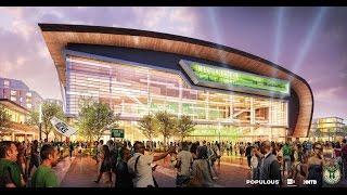 milwaukee-bucks-arena-amp-sports-entertainment-district