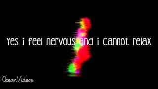 Hurts Like Heaven - Coldplay (Lyrics)