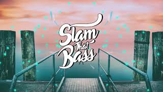 Mansionz - Stfu (Blvk Sheep X Dimebag Remix) [Bass Boosted]