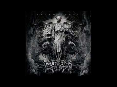 belphegor-spell-of-reflection-laenatan