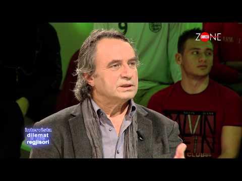Zone e Lire  The Best Of 2012 (PJESA 4)