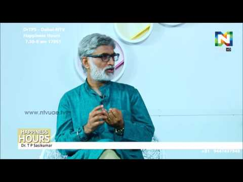 170611-Dubai-NTV-Happiness-Hours-Jomina-Interview-DrTPS