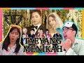 Taeyang Bigbang Menikah Ohayo Podcast Indonesia