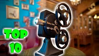 Top 10! Amazing Products AliExpress 2019. The Best Gadgets | Gearbest. Banggood. Toys