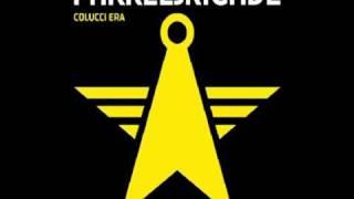 Fakkelbrigade - 'Colucci' #2 Colucci Era