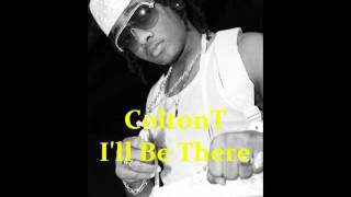 Coltont I 39 ll Be There.mp3