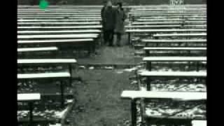 Łazuka-Szczepanik-Federowicz - sposob na kobiety (1969)