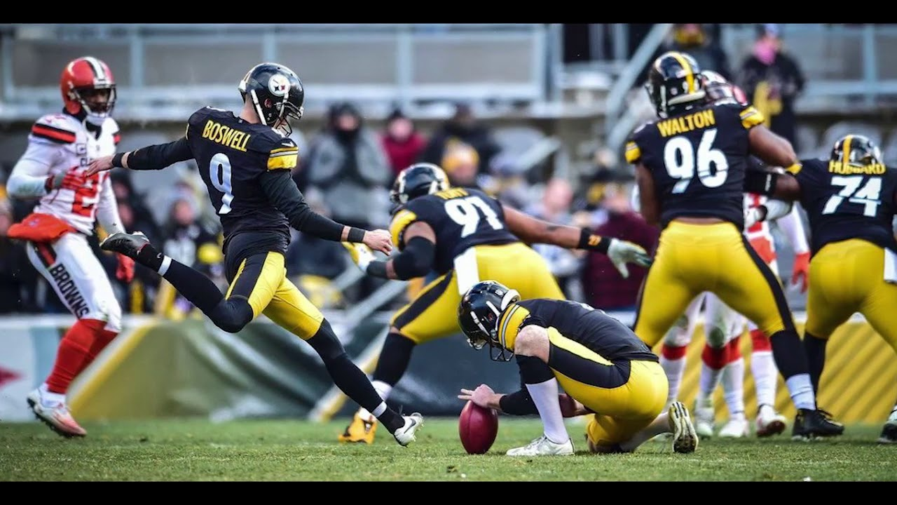 Betting odds steelers make playoffs cpu based bitcoins price