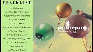 Peterpan Full Album Taman Langit 2003