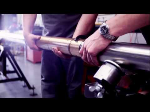 Cone Penetration Test Equipment For Offshore Soil Investigation, A.P. Van Den Berg