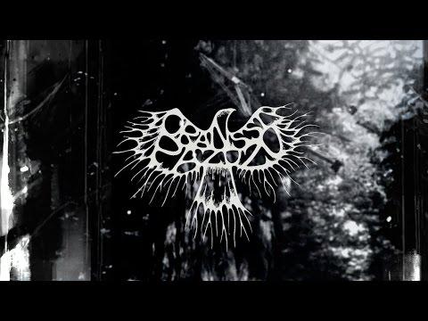 Oranssi Pazuzu 'Kevät/Värimyrsky' Trailer