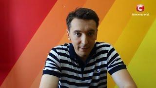 видео УКРАЛ ТОВАРЫ У ПОКУПАТЕЛЕЙ | ПРАНК